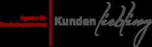 Kundenliebling_Logo